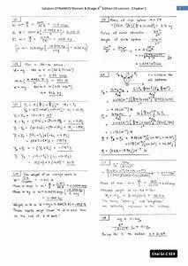 Statics And Mechanics Of Materials Solutions Manual Scribd Guidebook Free Solution Manual Mechanics Of Materials 4th Edition Scribd