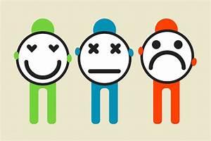 Brand Campaign: Emotional vs. Emotive Brands - What's the ...  Emotional