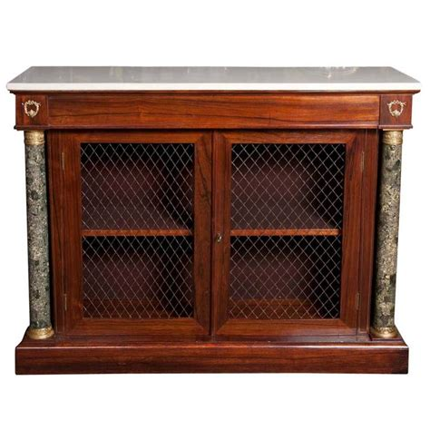 Regency Credenza by 301 Moved Permanently