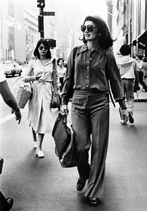prettystuff | Jacqueline kennedy onassis, New york and ...