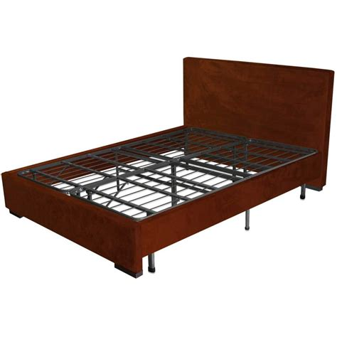 consumer mattress reviews the master metal platform bed frame with