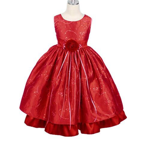 toddlers christmas dresses  dress shop