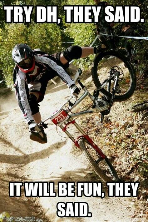 Bike Meme - 28 best funny mtb memes images on pinterest bicycles bicycling and cycling