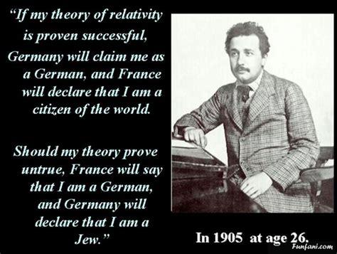Famous Vegetarian Quotes Albert Einstein