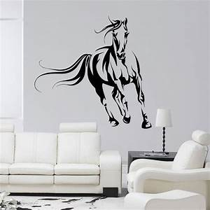 The 25 best horse wall decals ideas on pinterest horse for Horse wall decals