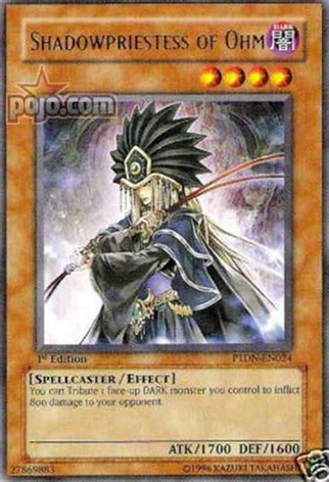 spellcaster deck yugioh gx pojo s yu gi oh site strategies tips decks and news