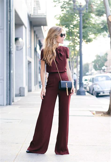 Summer Clothes You Can Keep Wearing for Fall u2013 Glam Radar