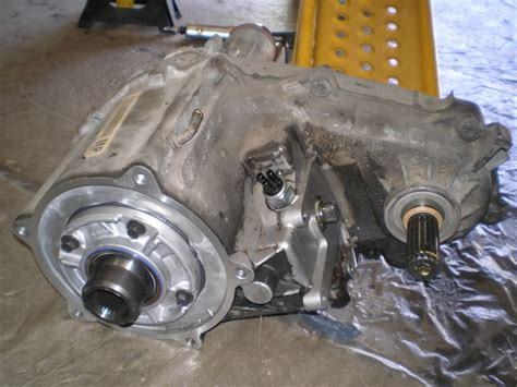 Find Used Chevy Parts Usedpartscentral