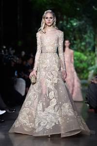 haute couture wedding dress ideas outfit ideas hq With haute couture wedding dresses
