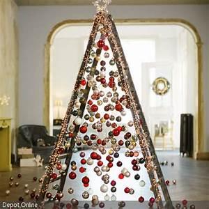 Weihnachtsbaum Metall Dekorieren : ber ideen zu servietten falten tannenbaum auf pinterest servietten falten servietten ~ Sanjose-hotels-ca.com Haus und Dekorationen