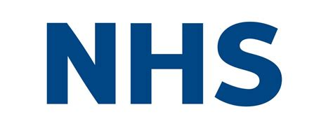 Nhs Logo, Nhs Symbol, Meaning, History And Evolution