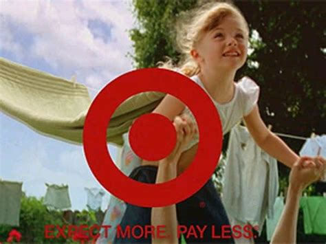 expect more pay less target tests matching rival wal mart s prices minnesota radio news