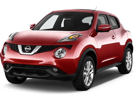 car nissan 2016 2016 nissan juke carsfeatured com