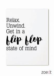 25+ Best Ideas ... Relaxing Holidays Quotes
