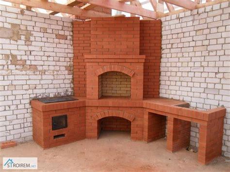 15 Ideen Fuer Rustikalen Ziegel Und Holzbodendark Brick Flooring Modern by Die Besten 25 Ziegel Barbecue Ideen Auf