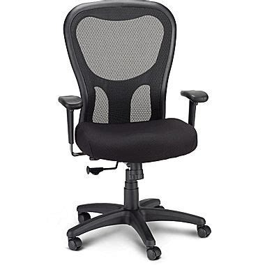 Tempur Pedic Office Chair Tp9000 by 17 Best Images About Shopping Commercial Furn On