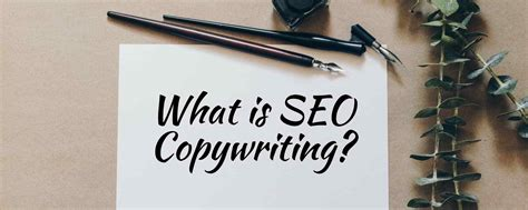 what is seo writing what is seo copywriting far and wide copy