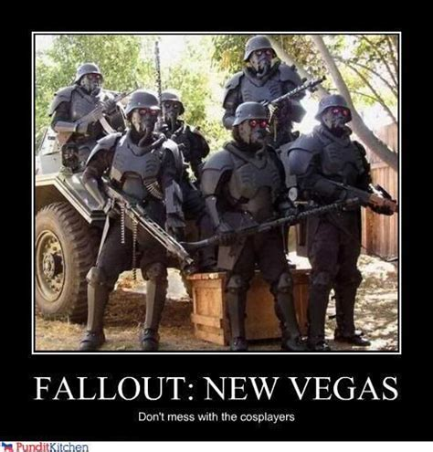 New Vegas Memes - 25 best ideas about fallout meme on pinterest fallout funny play fallout and fallout 4 funny