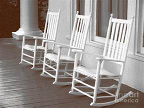 Rocking Chair Porch Audrey Peaty Front Porch Rocking Chairs For Decoration