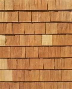 Quadratmeter Fassade Berechnen : l rchenschindeln preise dachisolierung ~ Themetempest.com Abrechnung
