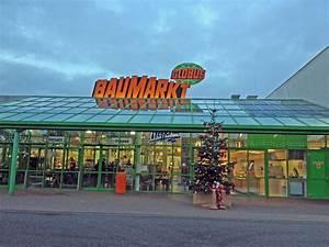 Fachmärkte In Deutschland : globus baumarkt h sbach baustoffe alllgemein h sbach deutschland tel 060215 ~ Markanthonyermac.com Haus und Dekorationen