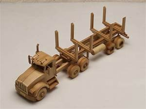 free woodworking plans – wooden toys Quick Woodworking