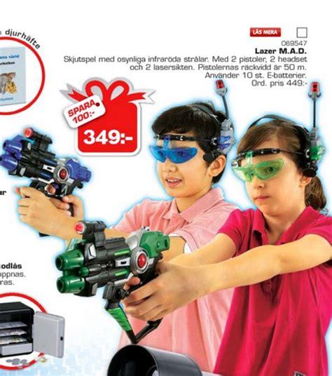 toys r us si鑒e social empresa acaba con estereotipos deja de crear juguetes sólo para niñas o sólo para niños marcianos