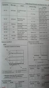 D7ed Maruti Alto Electrical Wiring Diagram Pdf