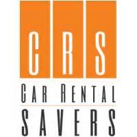 car rental discounts coupons  car rental savers