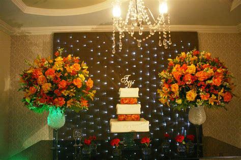 lakehouse com br: casamento Lake House decoração