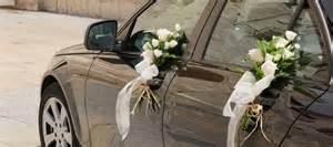 dã coration mariage vintage quelques liens utiles