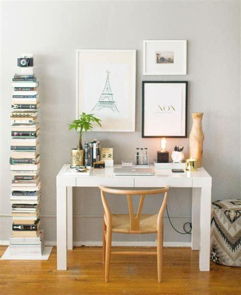 west elm parsons mini desk styling makes me happy the west elm parsons desk three