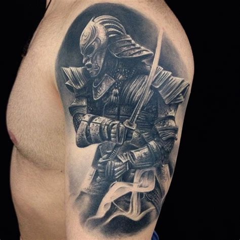 forty  ronin  tattoo design ideas
