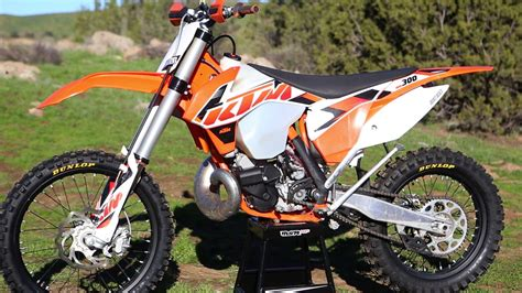 2 stroke motocross bikes 2015 2 stroke dirt bikes html autos post