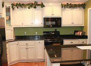 painted kitchen cabinets 1832