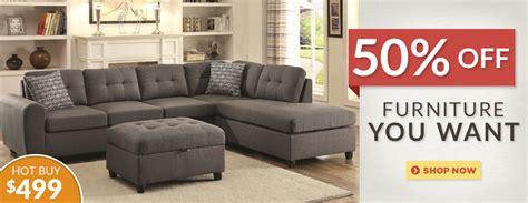 a sofa furniture outlet in los angeles ca
