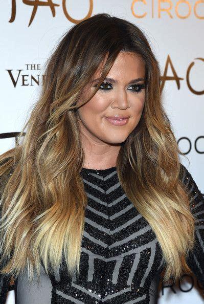 Khloe Kardashian Photostream | Hair, Khloe kardashian ...