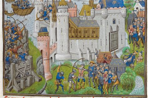 the siege of harfleur the siege of harfleur agincourt 1415 of