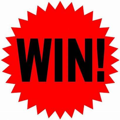 Win Competition Quick Davis Kim Month Tank