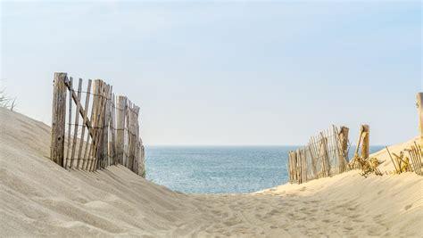 cape  beaches  visit   trip