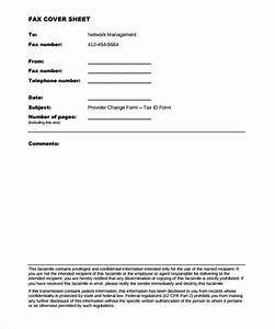 6 generic fax cover sheet templates free sample example format download free premium With generic fax cover page