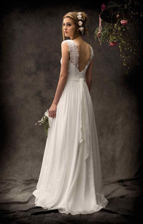 location robes de mariée quimper robe mariage quimper