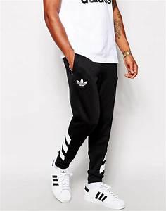 Adidas Originals Skinny Joggers - Click link for product details )   Menu0026#39;s Wish List ...