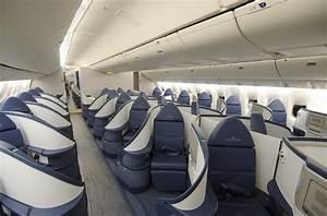 Seat Map Delta Air Lines Boeing B777 200ER | SeatMaestro