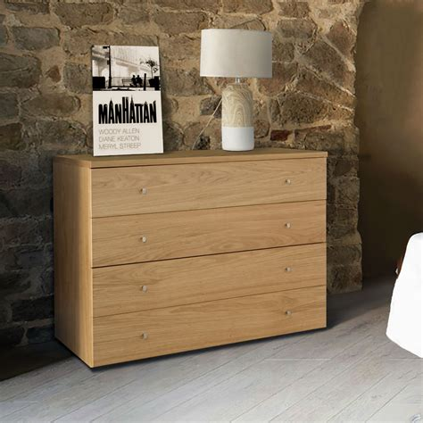 commode design chambre emejing commode chambre adulte pictures lalawgroup us