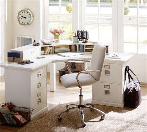 25 best ideas about pottery barn desk on pinterest