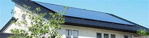 Solar Power Sys... Residential Solar Quotes