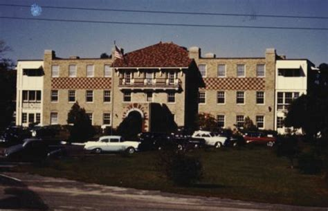 Babies Hospital Ncpedia