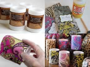 Bridal Shower Gifts Target Image