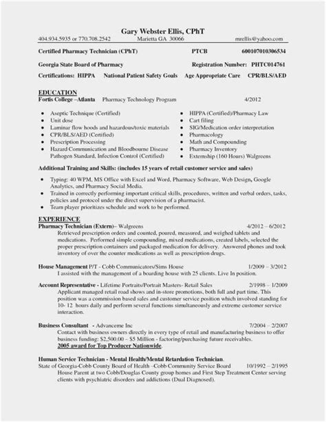 How to List Cpr Certifications On Resume Sample 57 Photo ...